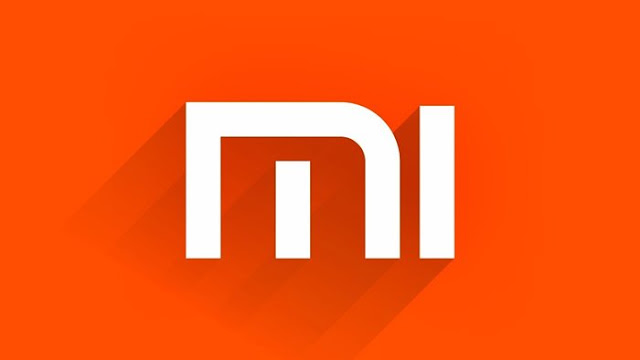 Why-can-Xiaomi-drive-out-Apple