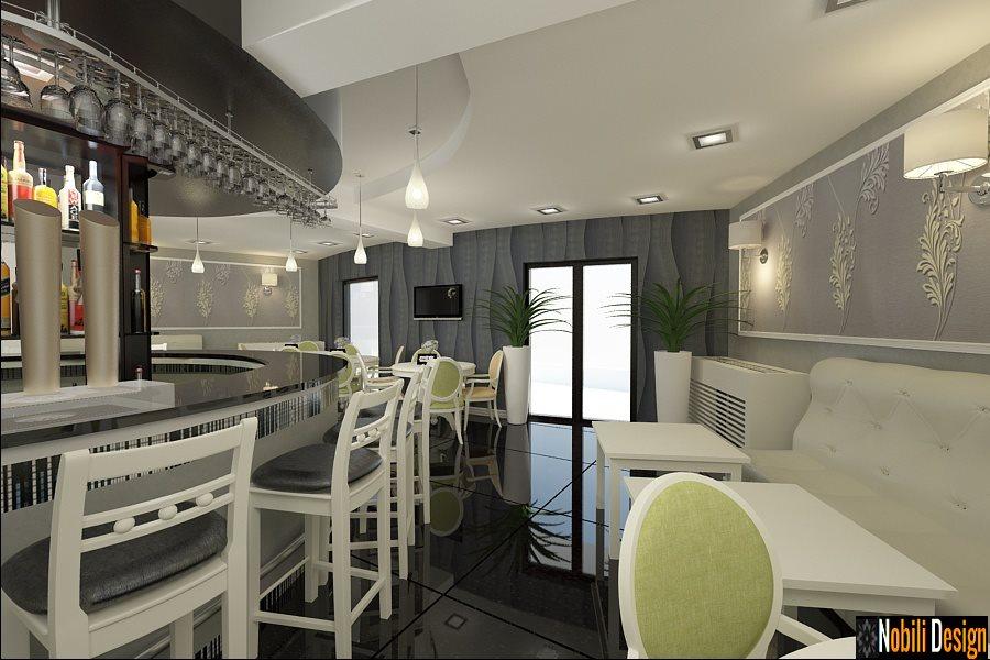 Design interior cafenea bar Bucuresti - Amenajari interioare cafenele Bucuresti| Proiect design interior cafenea, bar realizat de firma noastra in Bucuresti. Servicii amenajari interioare baruri, cafenele cu terasa in Bucuresti, Ilfov.| Birou - arhitect - in - Bucuresti.