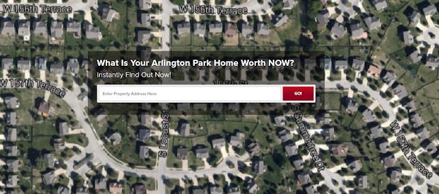 Arlington Park, Arlington Park Olathe KS, Olathe, Olathe KS, Olathe Kansas