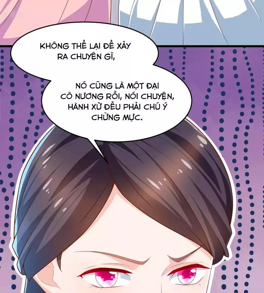 Nông Nữ Thù Sắc Chapter 201 - Trang 49