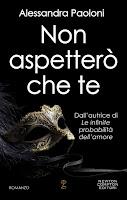 http://bookheartblog.blogspot.it/2016/11/nonaspettero-che-te-di-alessandra_28.html