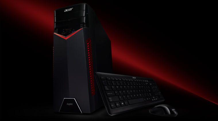 Acer GX281