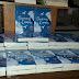 Simalaba Hibahkan Buku SEPASANG CAMAR Pada Sejumlah Perpustakaan Dan Taman Baca