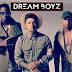 Dream Boyz ft. Osvaldo - Um Sonho (R&B)  2018 [Download]