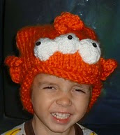 http://www.ravelry.com/patterns/library/three-eyed-fish-hat