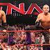 The Young Bucks comenta como se mantuvieron activos luego de su paso por TNA