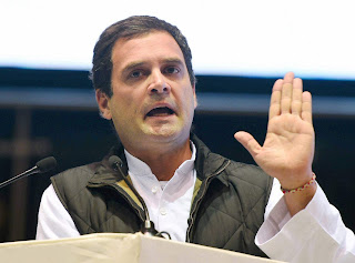 rahul-attack-modi-for-davos-speech
