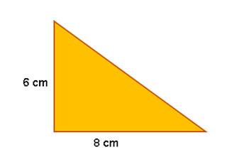 Contoh Soal PTS/UTS Matematika Kelas 4 Semester 2 K13 Gambar 7