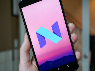 How to Manually Update Nexus 6P to Nougat 7.0 OTA And Root It