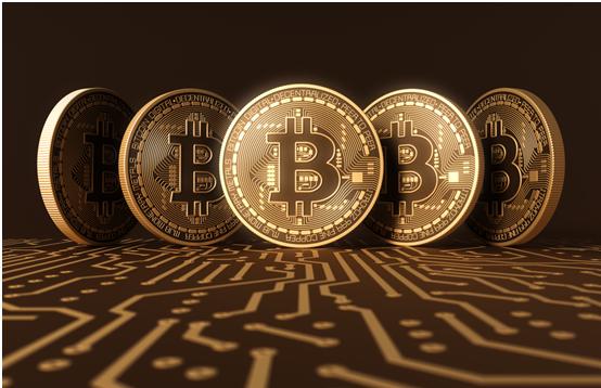60.000 người Việt Nam chơi Bitcoin