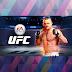 EA Sports UFC - Soco, porrada, e nocaute!