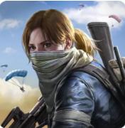 last battleground survival mod apk
