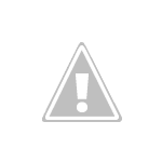 Elena Gornostaeva / Nina Daniel / Jessica Clarke & Roxanna June – Playboy Rusia Mar / Abr / May 2019