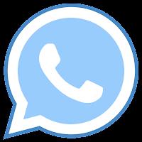 WhatsApp Dual Clone APK v2.17.24