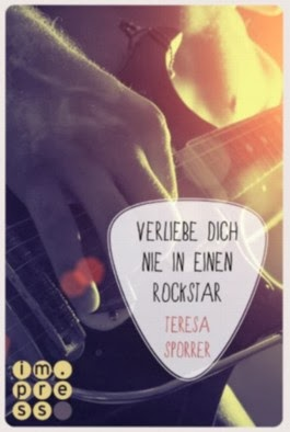 http://anjasbuecher.blogspot.co.at/2014/02/rezension-verliebe-dich-nie-in-einen.html