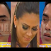 ¡MIRA MELISSA! Con el ego herido, Diego llora por tu amor y dice esto - VIDEO