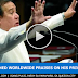 Makapanindig Balahibong Privilege Speech Ni Sen. Gordon Kanina Kaugnay Sa DDS!