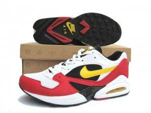 more photos 4265c 557cc Comme l antécédent qui autochtones action accessible chaussures de basket  du marché, Nike Italie a accomplir le succès abondante dans le domaine de  ...