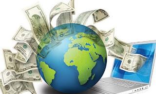cara mengirim uang dari malaysia ke indonesia