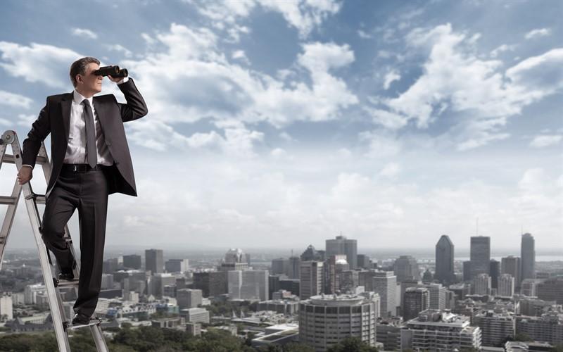 كبف تنجح كرائد أعمال موظف فى شركتك Intrapreneur ؟
