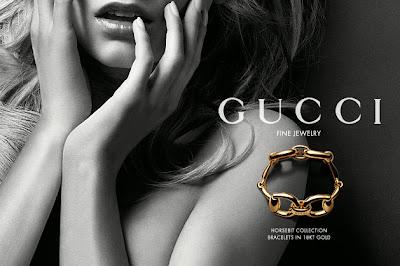 Gucci Milan Fashion Week Women Fall Winter Fashion Runway Show Backstage