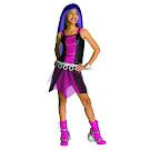 Monster High Rubie's Spectra Vondergeist Outfit Child Costume