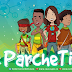 ParcheTic llega cargado de Tecnología e innovación para los niños del Cauca.