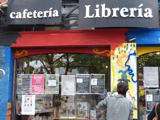 La Boutique del Libro San Isidro cumple 30 años.