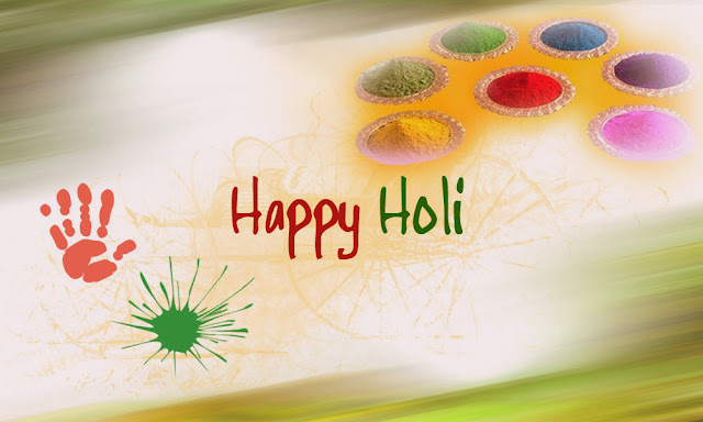 Happy Holi 55
