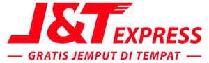 LOGo PT. Bintang Sumatera Express
