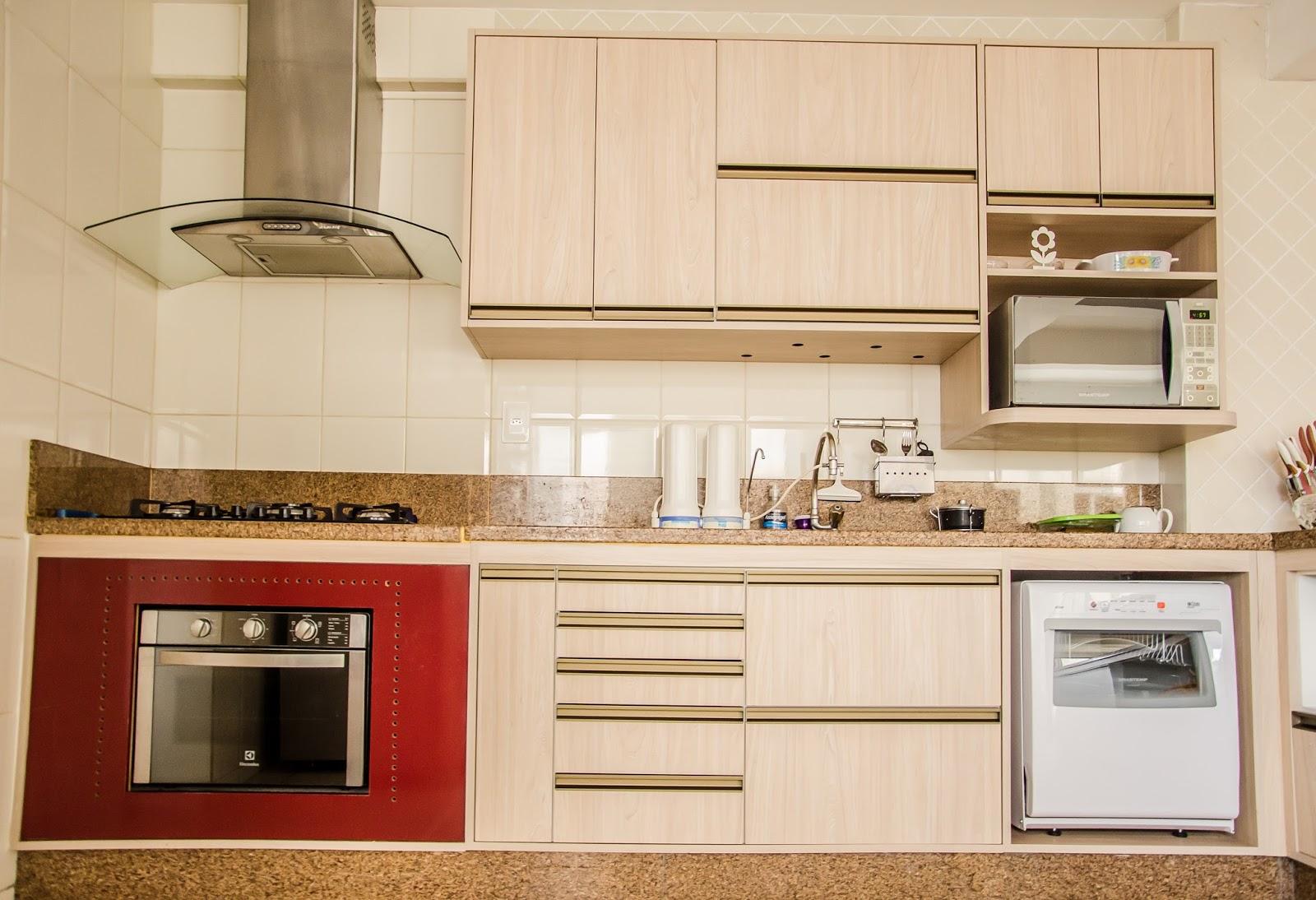 Mini Cozinha Planejada Cozinha Planejada With Mini Cozinha