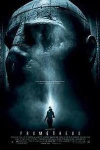 Prometheus (2012) Movie (Dual Audio) (Hindi-English) 480p-720p-1080p
