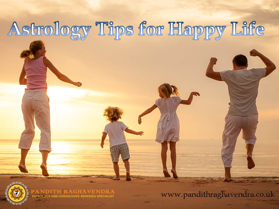 tips for a happy life for 278 quotes have been tagged as happy-life: amit ray: 'it does not matter how long you are spending on the earth, how much money you have gathered or how.