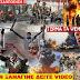 ΤΕΡΜΑ ΤΑ ΨΕΜΑΤΑ!!! ΠΡΟΕΙΔΟΠΟΙΗΣΗ!!! Μην ξεγελιέστε...!!!! Τους περιμένει καταστροφικός όλεθρος...!!! (Βίντεο)
