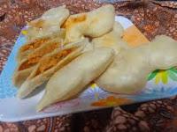 Resep dan Cara Membuat Cireng Jajanan Khas Kota Bandung
