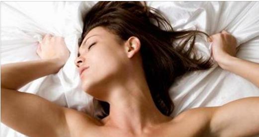 7 façons de faire durer les rapports sexuels plus longtemps. La 5 va vous choquer !