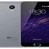Thay màn hình Meizu Pro 5 giá rẻ
