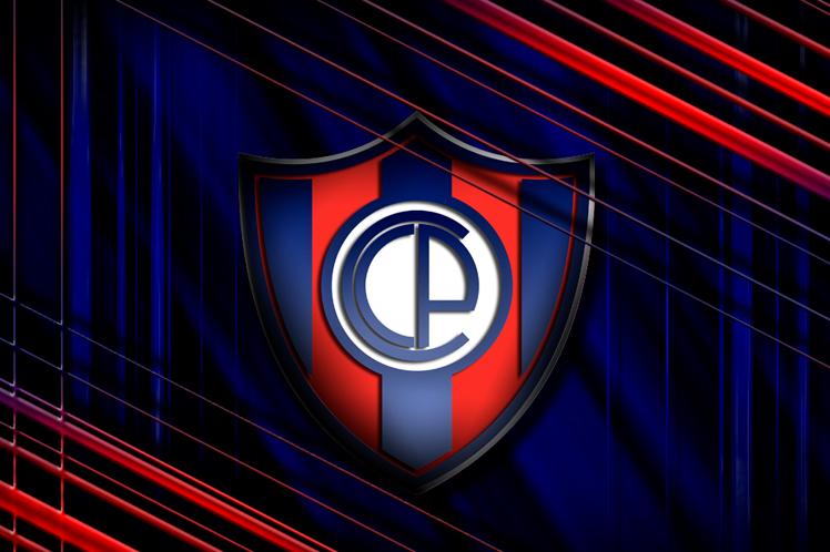 Após avançar às oitavas de final com a melhor campanha da Taça Libertadores 97255e31028f1