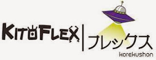 Kitoflex