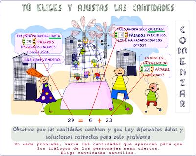 http://2633518-0.web-hosting.es/blog/manipulables/problemas/escenas1b.swf