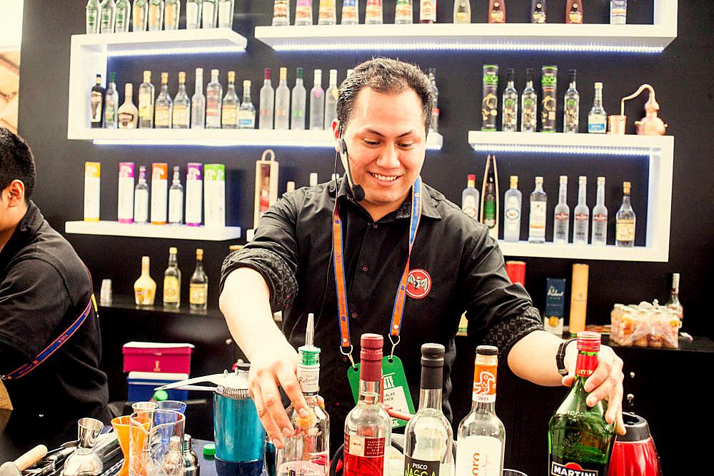 Empresas en per gran sal n del pisco vino y otros for Lista de empresas en lima