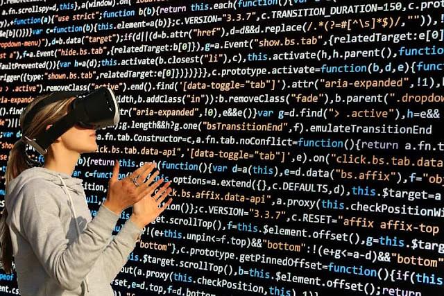 virtual reality marketing vr advertising