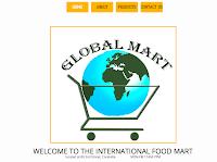 http://www.globalmartic.com/