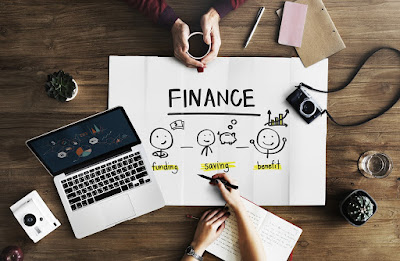 Stabilitas Sektor Jasa Keuangan Terjaga