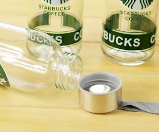 botol-kaca-starbucks-bening.jpg