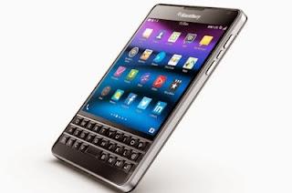 Cara Mengatasi Masalah App Error 523 Pada BlackBerry