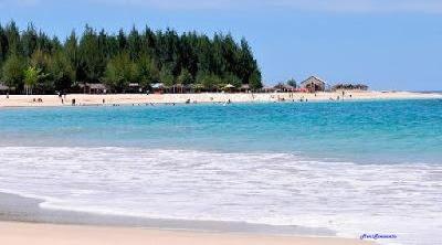Pantai Lampuuk 2