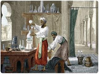Father of Pediatrics, Rhazes, Abū Bakr Muhammad ibn Zakariyyā al-Rāzī