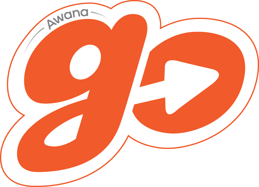 Twofifteen Bits Awana Go Shows Clubbers Awana Clubs Around The