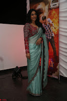 Regina Casandra in Lovely Beautiful saree Stunning Pics ~  Exclusive 42.JPG